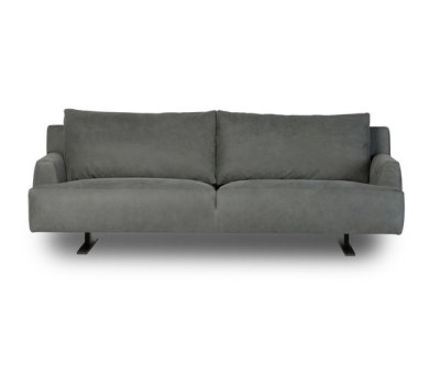 Settee sofa by Linteloo