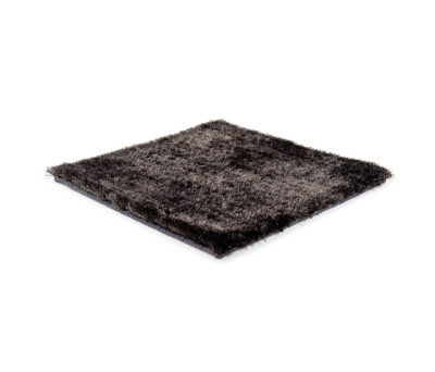 SG Airy Premium Low Cut ash grey by kymo