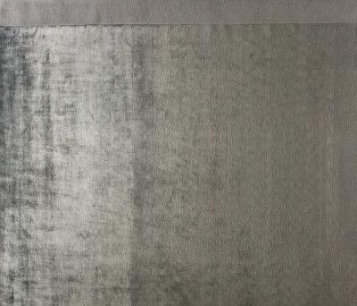 Shadows aluminio by GOLRAN 1898