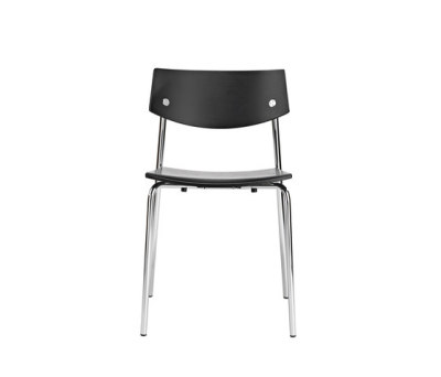 Sharp chair by Randers+Radius