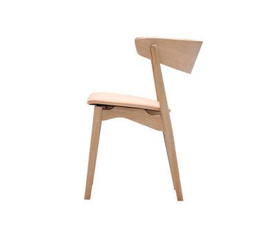 Sibast No 7 by Sibast Furniture