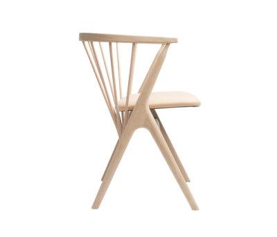 Sibast No 8 by Sibast Furniture
