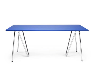 Sinus Table by L&Z