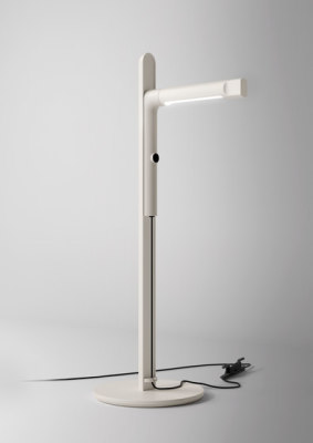 Siptel Table lamp by FontanaArte
