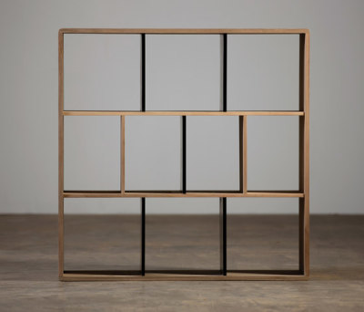 Sly Shelf by Artisan