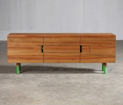 Sly Sideboard by Artisan