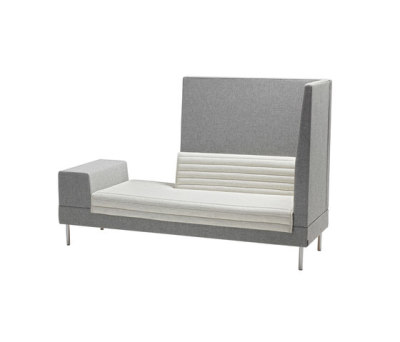Smallroom Plus by OFFECCT
