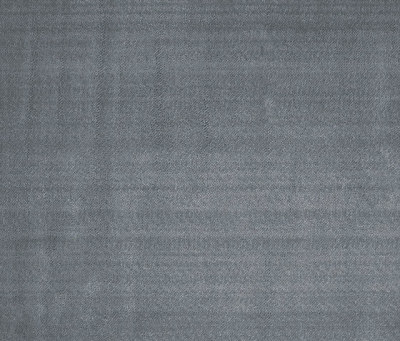 Soho - Gunmetal - Rug by Designers Guild