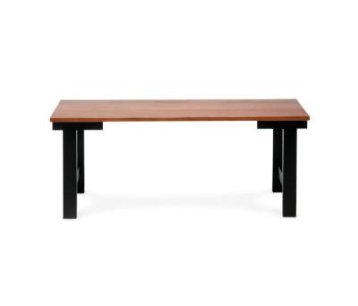 Solitär Table by Källemo