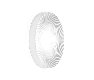 Sol–Punt LED by Milán Iluminación