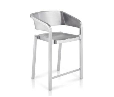 Soso Counter stool