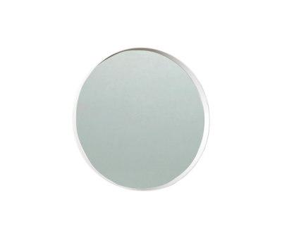 Spegel 9 mirror by Scherlin