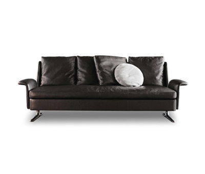 Spencer by Minotti