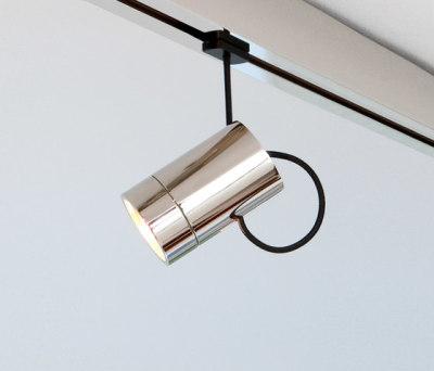 SPIN Spot LED by KOMOT