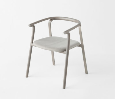 Splinter chair by Conde House Europe