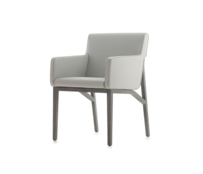 Spring Blossom Chair by Leolux