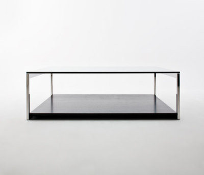 Square Case 1 by Gallotti&Radice