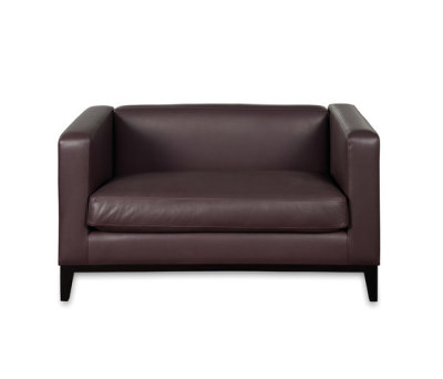 Stanhope sofa by Lambert