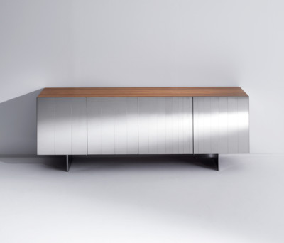Stars | Sideboard ST11LZ by Laurameroni
