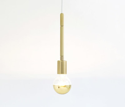 Stem Light by PELLE