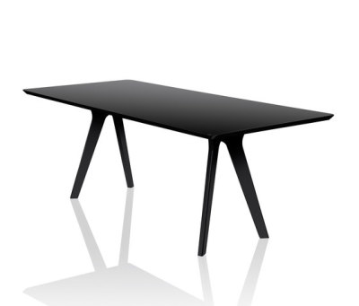Step Table by GAEAforms
