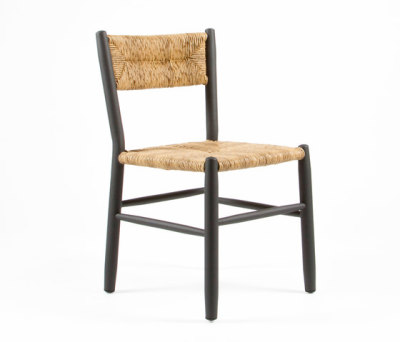 Stipa 9081 Chair by Maiori Design