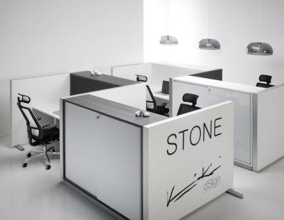 Stone by Isku