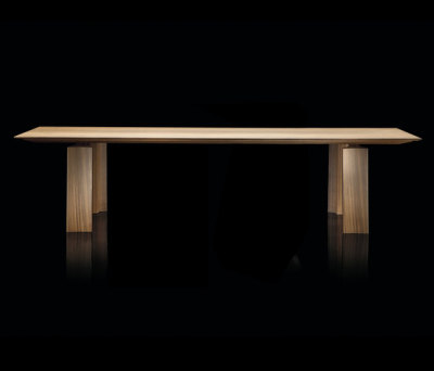 Stone Table by HENGE