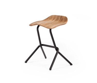 Strain stool by Prostoria