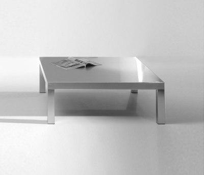 Stratus Coffee Table by Christine Kröncke