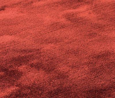 Studio NYC Pure deep-red by kymo