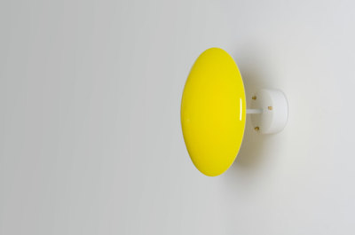 Sunrise Wall lamp by Atelier Areti