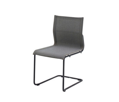Sway Stacking Chair by Gloster Furniture