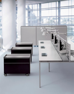 T-Workbench by Bene