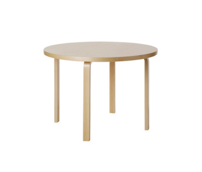Table 90A by Artek