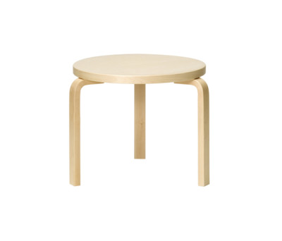 Table 90C by Artek