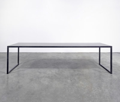 Table at_01 by Silvio Rohrmoser
