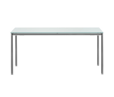 Table by Dauphin Home