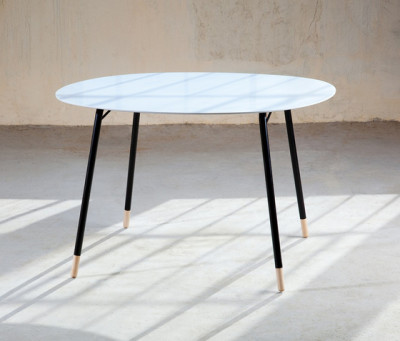 Table L by AMOS DESIGN