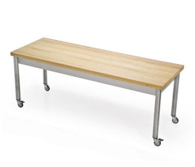 Table mëisa 696111 by Jokodomus