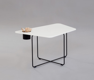 Table No. 1 by AMOS DESIGN
