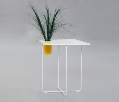 Table No. 2 by AMOS DESIGN