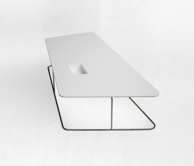 Table No. 3 by AMOS DESIGN
