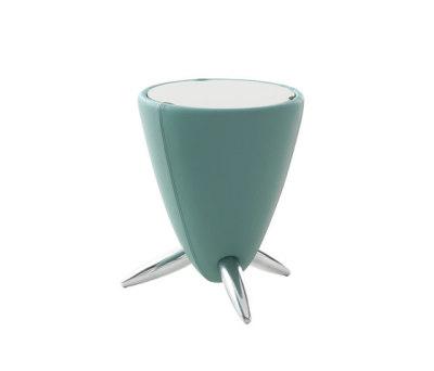 TamTam Bongo Side table by Leolux
