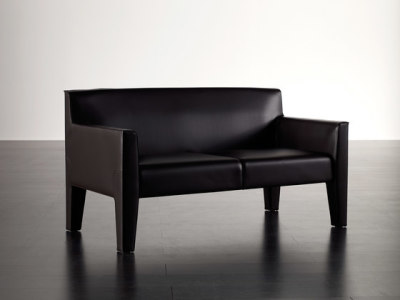 Tattoo Sofa by Meridiani