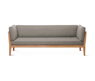TEKA sofa by Roda