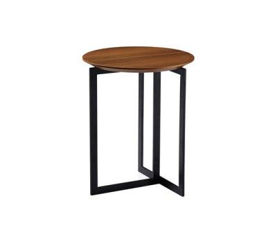 Terna Coffee Table by Koleksiyon Furniture