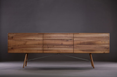 Tesa Sideboard by Artisan