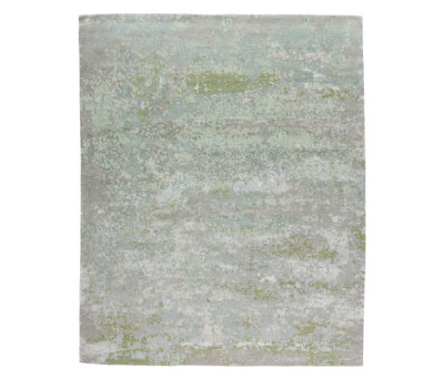 Texture - Canvas pearlwhite by REUBER HENNING