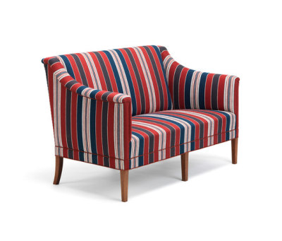 The Greek Sofa 6092 by Rud. Rasmussen